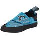 Boreal Ninja Junior Climbing Shoes Children teal